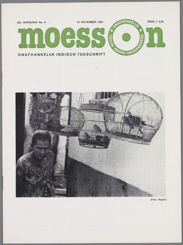 Moesson 1981-11-15