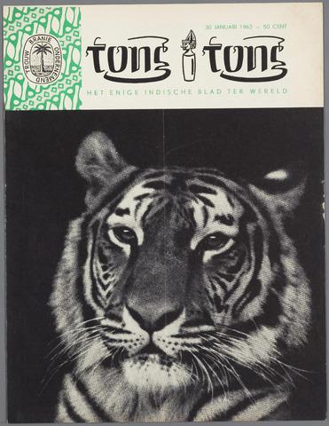 Tong Tong 1962-01-30