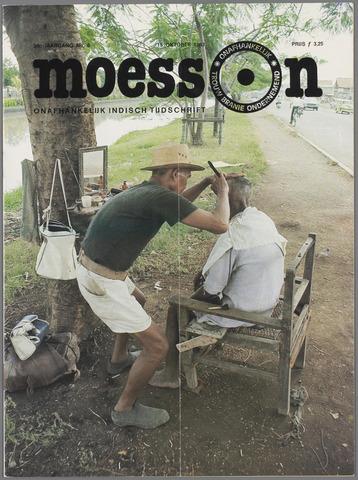 Moesson 1983-10-15