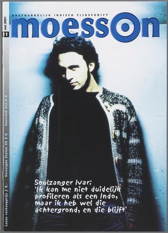 Moesson 2001-05-01