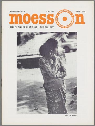 Moesson 1980-05-01