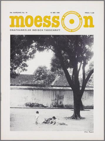 Moesson 1980-05-15