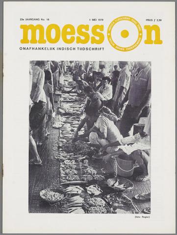 Moesson 1979-05-01