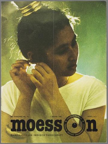 Moesson 1985-03-01