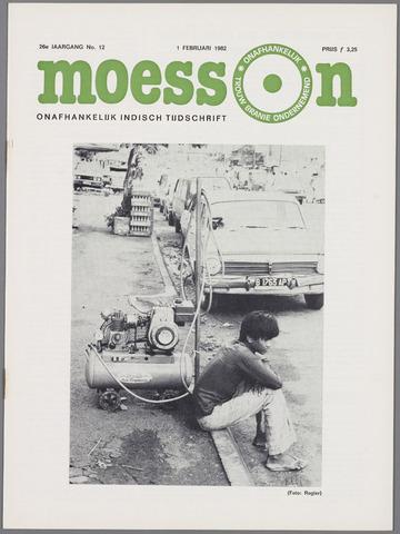 Moesson 1982-02-01