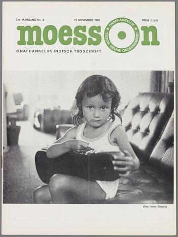 Moesson 1982-11-15
