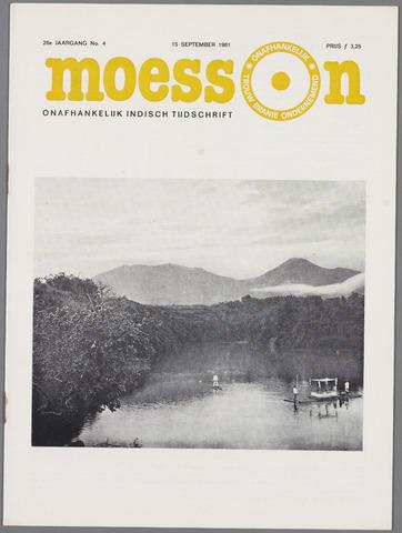 Moesson 1981-09-15