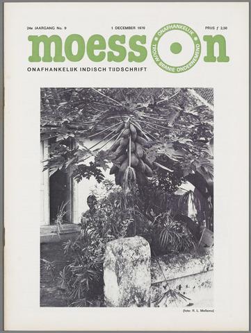 Moesson 1979-12-01