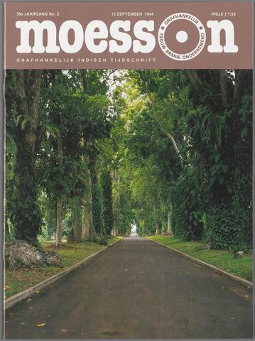 Moesson 1994-09-15