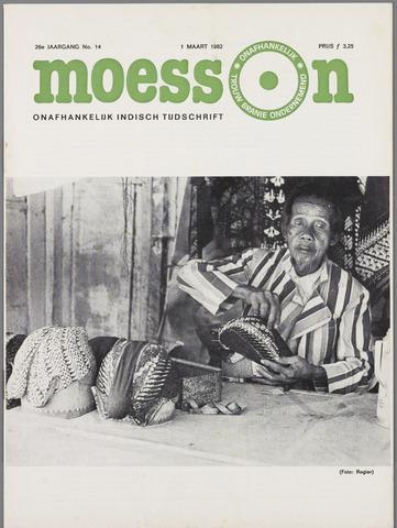 Moesson 1982-03-01