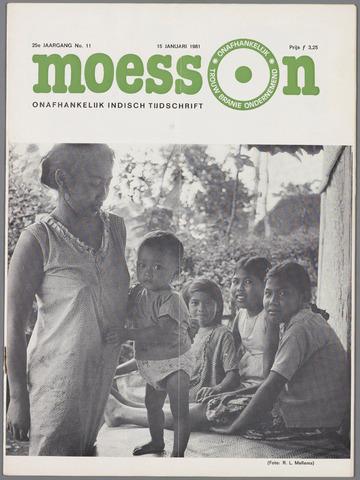 Moesson 1981-01-15