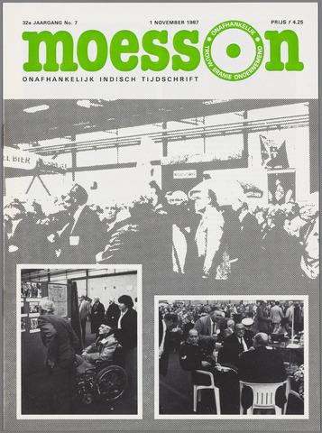Moesson 1987-11-01