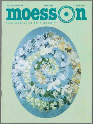 Moesson 1995-05-15