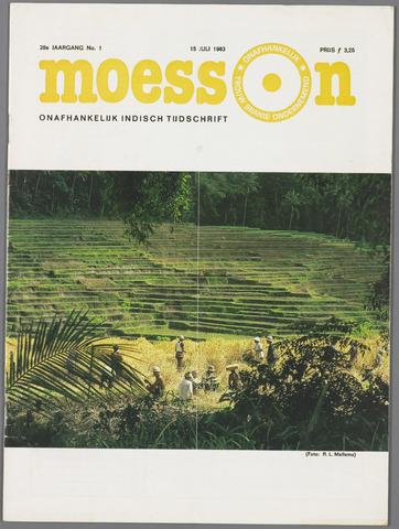Moesson 1983-07-15