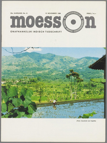 Moesson 1984-11-15
