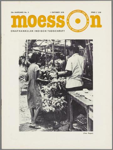Moesson 1978-10-01
