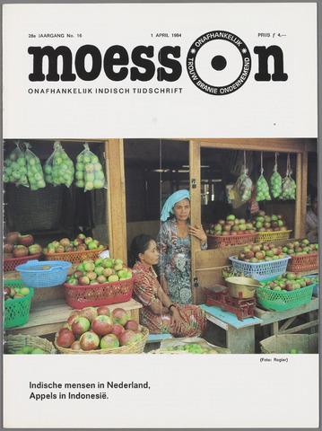 Moesson 1984-04-01