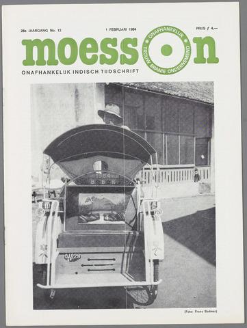 Moesson 1984-02-01