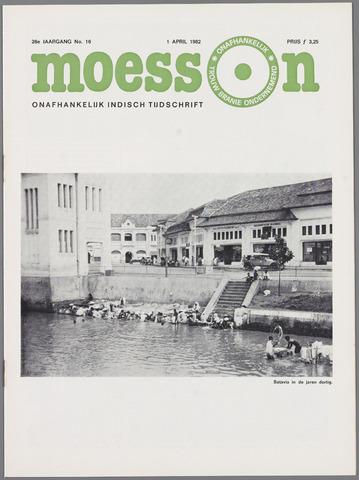 Moesson 1982-04-01