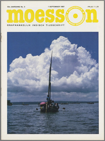Moesson 1987-09-01