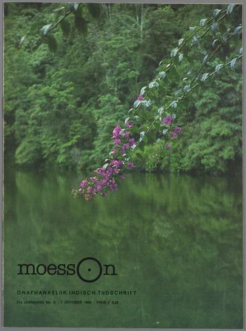 Moesson 1986-10-01