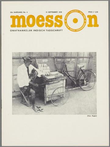Moesson 1978-09-15