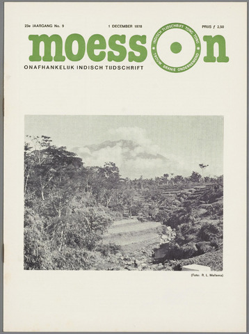 Moesson 1978-12-01