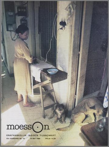 Moesson 1988-05-15