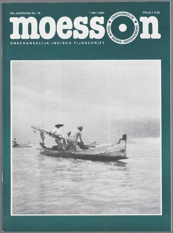 Moesson 1990-05-01