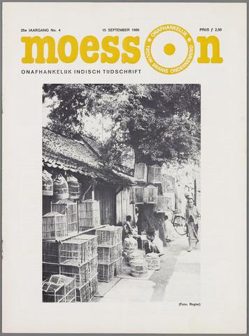 Moesson 1980-09-15