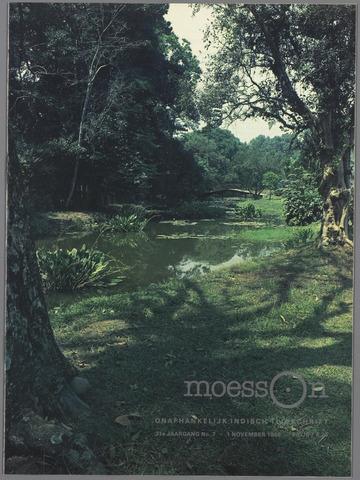 Moesson 1986-11-01