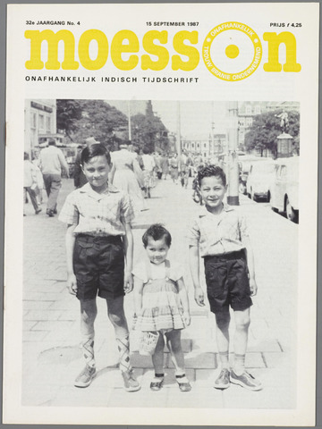 Moesson 1987-09-15