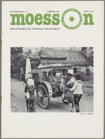 Moesson 1979-02-01