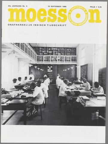 Moesson 1988-09-15