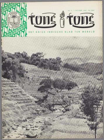 Tong Tong 1962-10-01