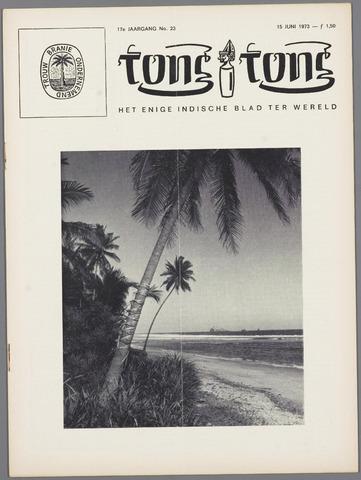 Tong Tong 1973-06-15