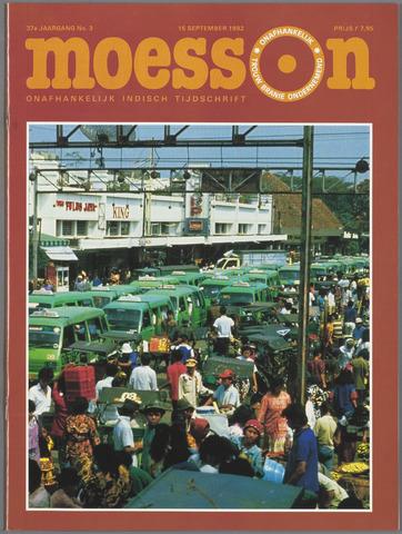 Moesson 1992-09-15