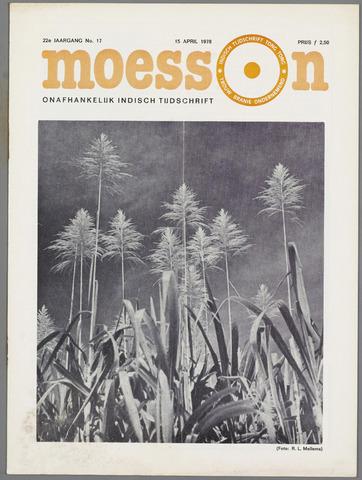 Moesson 1978-04-15