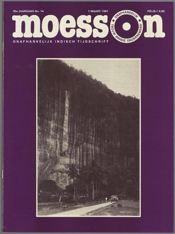 Moesson 1991-03-01