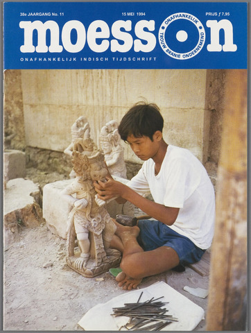 Moesson 1994-05-15