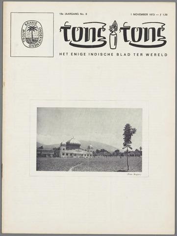 Tong Tong 1973-11-01