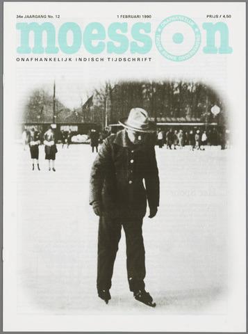 Moesson 1990-02-01