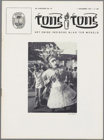 Tong Tong 1973-12-01