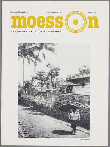 Moesson 1981-09-01