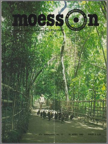 Moesson 1983-04-15
