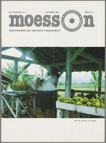 Moesson 1984-12-01