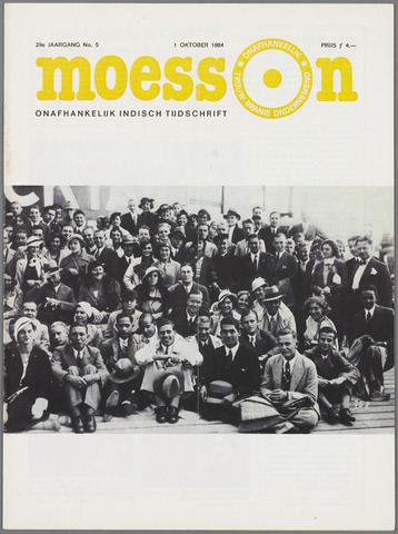 Moesson 1984-10-01