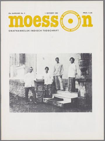 Moesson 1980-10-01