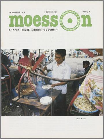 Moesson 1984-10-15
