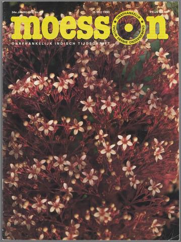 Moesson 1990-05-15
